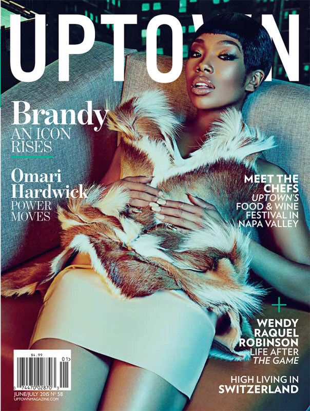 uptown-brandy-july-2015-cover-604x800