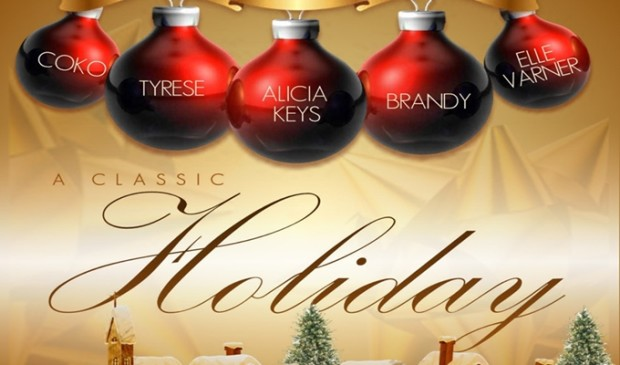 New-Release-A-Classic-Holiday-Presented-By-MBK